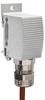 Hazardous Area Thermostat REx 011 -- 01185.0-00