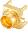 Coaxial Connectors (RF) -- 1868-1123-ND -Image