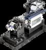 Micro Piezo Inline Feeder -- ZEP090 - Image