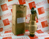 KUNKLE 6010HGM01-AM-0075 ( SAFETY RELIEF VALVE 1-1/2IN 75PSI ) -Image
