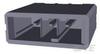 Standard Rectangular Connectors -- 2-178136-2 -Image