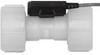 2100 Turbine Flow Sensors - Image