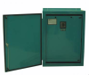 Microprocessor Based Automatic Transfer Switches -- OTEC-SE