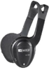 Unwired Technology R1S-1109 Single Source Infrared Headphone -- R1S-1109