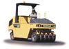 PS-150C Pneumatic Compactor -- PS-150C Pneumatic Compactor