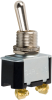 Toggle Switches -- 432-1254-ND - Image