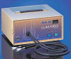 Lumatec UV Light Source -- UV-LIGHTSOURCE