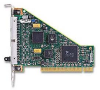 NI PCI-6503 and NI-DAQmx -- 777690-01