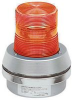 BEACON LIGHT FLASHING HALOGEN 300mA -- 83F4207 - Image