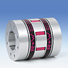 EK Elastomer Coupling -- EK6 Series