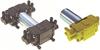 Boxer Series Diaphragm Pump -- 3102