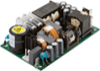 CCB200 Series AC-DC Power Supply -- CCB200PS48