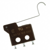 Snap Action, Limit Switches -- 480-3024-ND -Image