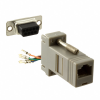 Between Series Adapters -- 367-1112-ND