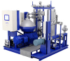 Wet Exhaust Gas Cleaning System -- PureSOx H20 -- View Larger Image