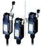 Position Switches -- Series 7070