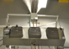 Smart Fog® Direct Space Humidifier, ES 100 -- ES100-1 - Image