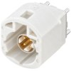 Coaxial Connectors (RF) -- 1868-1505-2-ND -Image