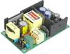 120 Watt Open Frame AC-DC Switching Power Supply -- TPSBU120 Series - Image