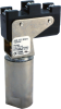 Pressure Switch -- J40 Series