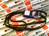 GOODYEAR TIRE & RUBBER TP3600-8M-20 ( TIMING BELT POWERGRIP 20MM WIDE 450T ) -Image
