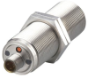 Compact evaluation unit for speed monitoring -- DI524A - Image