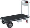 Moto-Cart Jr. Electric Cart -- JRMC-11 -Image