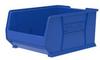 Super-Size Akro Bins -- H30289-BE -Image