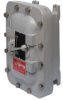 Circuit Breaker Enclosure -- 6FMX7 - Image