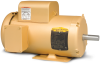 Premium Efficient AC Motor -- EL3608T