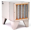 HEPA-Filtered Air Handler -- 6710-68 - Image