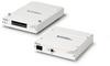NI USB-6289 18-Bit, 625 kS/s M Series Multifunction DAQ -- 780055-01