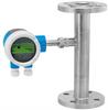 Flow - Thermal Mass Flowmeters -- t-mass A 150