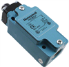 Snap Action, Limit Switches -- 480-4906-ND -Image
