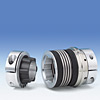 Torque Limiter -- SK5 Series - Image