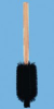 Fisherbrand Brush with Four Bristle Rows -- sc-03-545