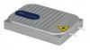 PM Erbium-Doped Fiber Amplifier -- EDFA-C-SPM-2