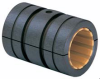 Drylin® Split Bearings -- Series TJUM-03