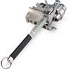 Speed Systems Speed Stripper, 5-35kV, OD 0.5