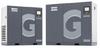 GA 30+-90 / GA 37-90 VSD: Oil-injected rotary screw compressors, 30-90 kW / 40-125 hp -- 1512842