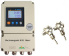 SpireMag Series High Accuracy Magnetic BTU Meter -- T-MAG-F