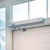 Low Energy Door Operators -- ED900