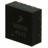 RF Amplifiers -- MMG3005NT1CT-ND -Image