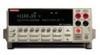 1100V SourceMeter -- Keithley 2410