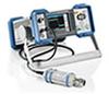 RF Power Meter -- Rohde & Schwarz NRP2
