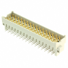 Backplane Connectors - DIN 41612 -- A122622-ND -Image