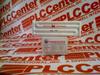 CERAMIC INFRARED HEATING ELEMENT 240V 400W -- Q400240 - Image