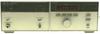 RF Generator -- 8671A