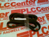 BANDO AMERICAN S5M-1270 ( TIMING BELT 5MM PITCH 1270MM LONG ) -Image