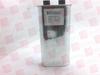 RONKEN 81D33126H14 ( CAPACITOR 12MF ) -Image